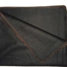 供应围巾,人棉围巾,涤棉围巾,牛绒披肩,羊绒围巾。