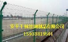 供应双边护栏网厂家