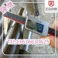 GH536高温合金图片