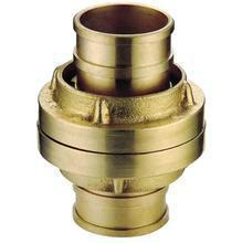 供应内扣式水带接口分为DN80、65、50三种型号图片