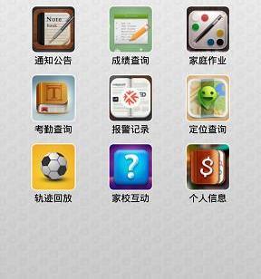 学生手机式GPS定位系统平安卡图片