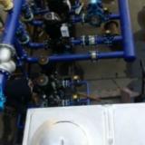 供应江苏厂家直供水冷却器板式冷却器