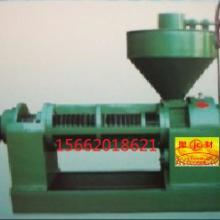 供应安徽蚌埠新式立式全自动榨油机厂家,立式大豆液榨油机械促销价格批发