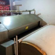 贵州棉被加工厂图片