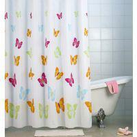 全自动浴帘机设备图片/全自动浴帘机设备样板图 (2)