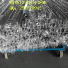 供应中山铝材包装机/淋浴房铝型材套袋(包装)设备