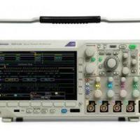 供应MDO3014回收混合域示波器回收