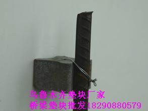 新疆优质水泥支撑生产厂家图片