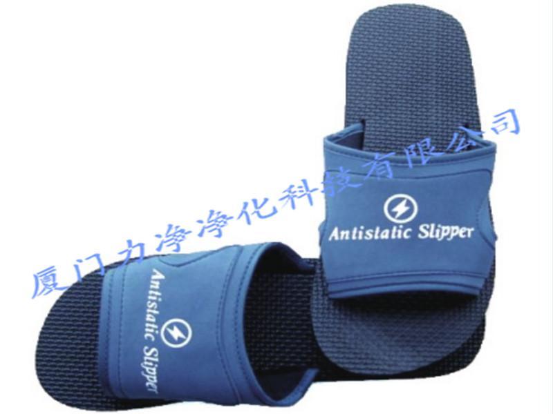 价位合理的防静电拖鞋 由大众推荐防静电泡沫拖鞋篷