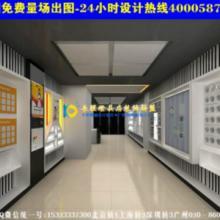 湛江市厂家店装修效果图结构灯饰变化字体设计作业图片