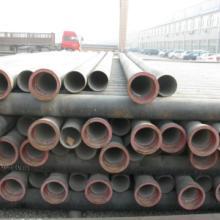 供应太原W型离心铸铁排水管,太原W型离心铸铁排水管生产厂家批发