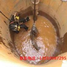 供应桥梁防水涂料优质