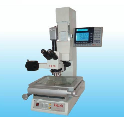 供应RX-200D金相工具显微镜.