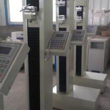 供应保温砂浆拉力试验机生产厂家,辽宁大连沈阳砂浆粘结强度试验机,DL-2000、5000型电子拉力试验机,质量好,价格低批发