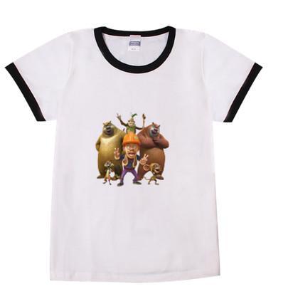 北京凤目公司从事各类外贸服装销售