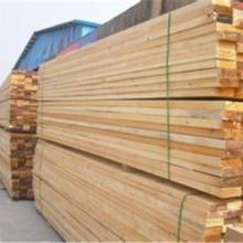 供应山樟木条批发-山樟木板材价格-山樟木厂家直销批发