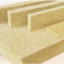 供应复合岩棉板芯材