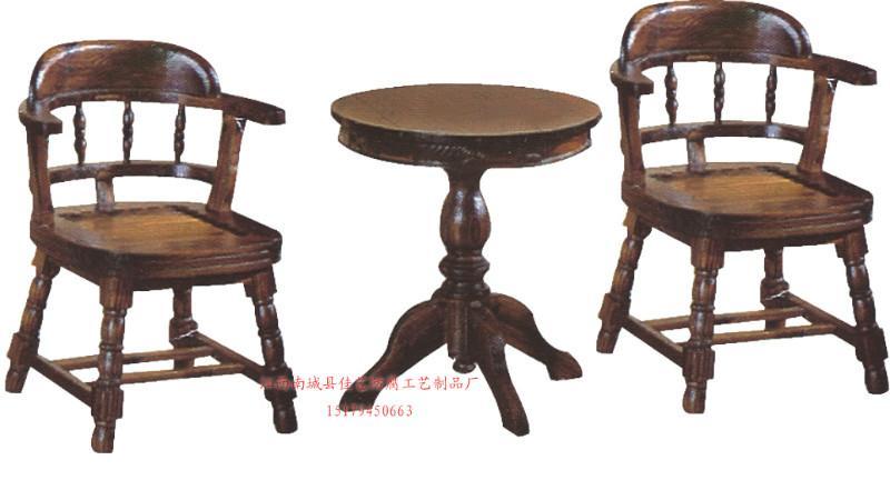 供应防腐木靠背咖啡椅,靠背咖啡椅批发,单人车轮椅,大车轮椅