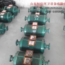 供应5方吸污泵厂家直销,辽宁5方吸污泵真空泵哪里卖