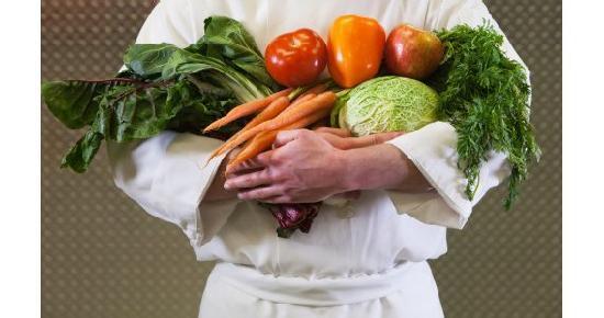 初级加工农产品——大量供应价位合理的初级农产品初级农产品胑