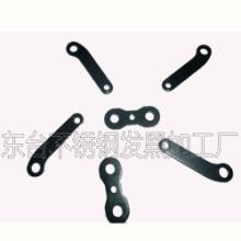 供应专业黑色不锈钢生产厂家/不锈钢表面处理专家批发