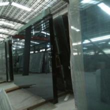 供应建筑玻璃,钢化玻璃、中空玻璃、夹胶玻璃、low-e玻璃、防火玻璃