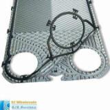 供应板式换热器板片