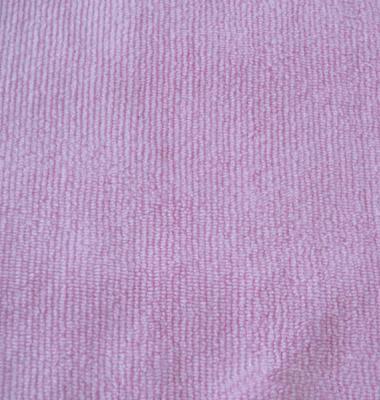 超细纤维经编毛巾图片/超细纤维经编毛巾样板图 (2)