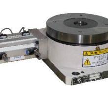 供应增强型气动旋转分度盘供应商