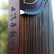 广州月泉供应敦煌乐器图片