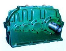 供应减速机型号减速机价格减速机图片减速机生产厂家批发
