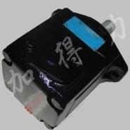 丹尼逊叶片泵型号图片