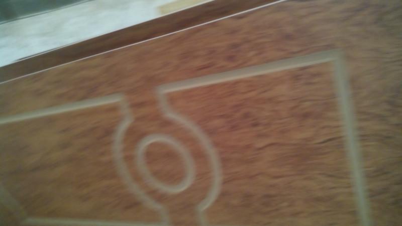 供应花梨木皮烤漆门广东复合平雕烤漆门