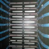 供应佛山南海顺德机房电话网络线路整理