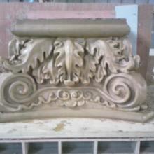 供应欧式装饰雕塑应