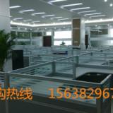 供应鹤壁办公桌鹤壁办公桌 员工工位桌 电脑桌厂家找展鸿家具有限公司