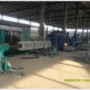 石笼网电焊石笼网格宾网雷诺护垫图片