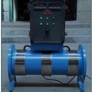 感应缠绕式水处理器图片