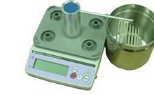 供应磁性材料专业电子比重计GP-600I