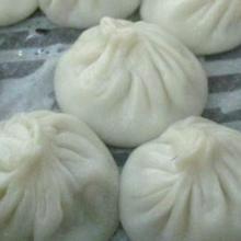 供应保定特色东北大馅水饺、特色天津灌汤包、早点技术培训、小吃培训