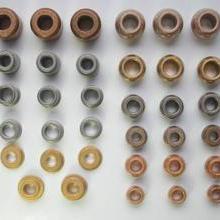 供应兰州回收钨钢铣刀 PCB钻头回收