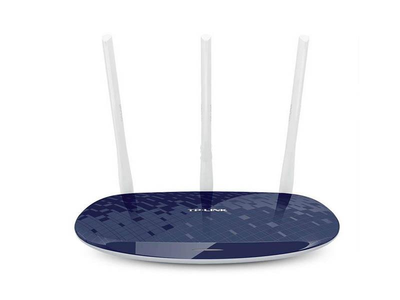 临汾好用的TP-LINK无线路由TP-LINK无线路由器屘