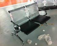 天津公共椅等候椅机场椅输液椅图片