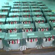 中山变压器30KVA自藕厂家图片