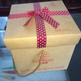 杭州礼品盒定制|杭州礼品盒批发|杭州礼品盒厂家