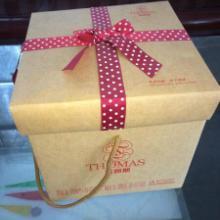 杭州礼品盒定制|杭州礼品盒批发|杭州礼品盒厂家批发