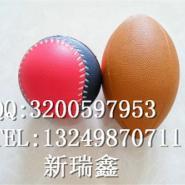 厂家直销PU玩具球图片