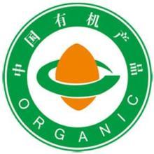 供应黑龙江QS食品生产许可认证咨询批发