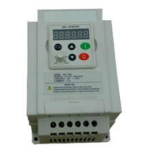 供应风机专用变频器 变频机 调速器