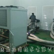 供应工业泵性能试验台泵性能测试专业服务价格详询批发